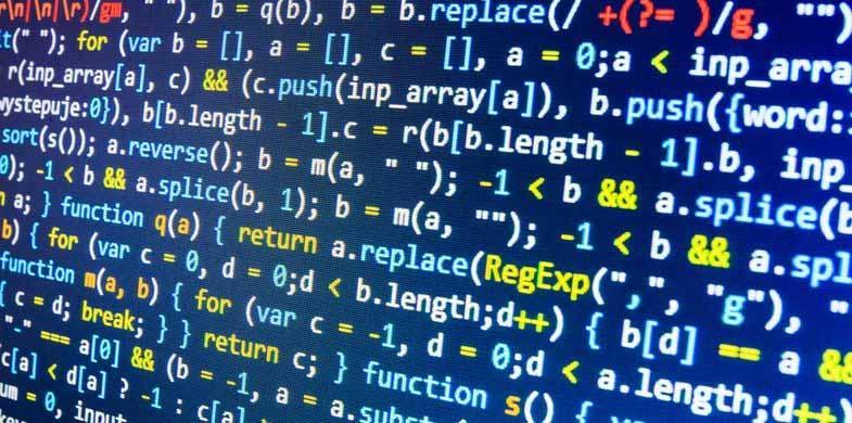 Código SQL malicioso