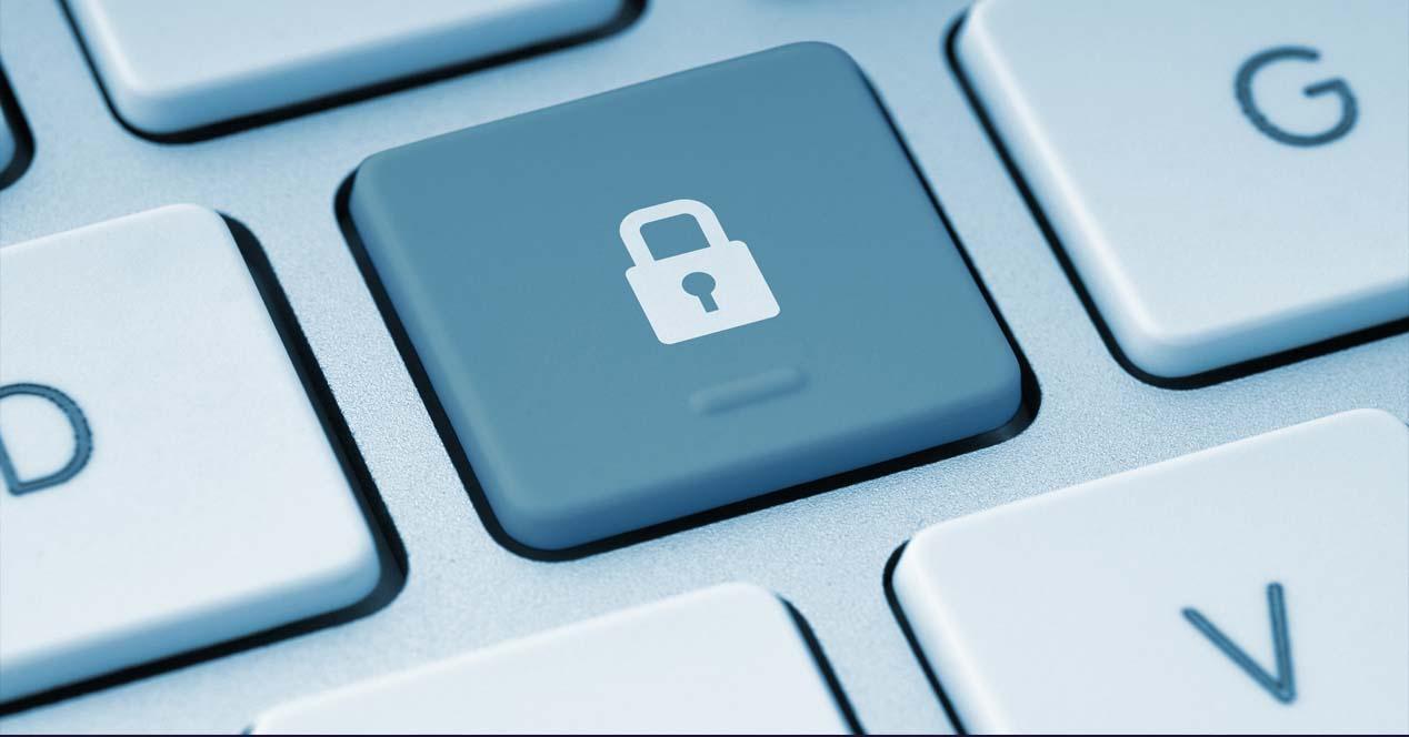Consejos para mantener la privacidad en Internet