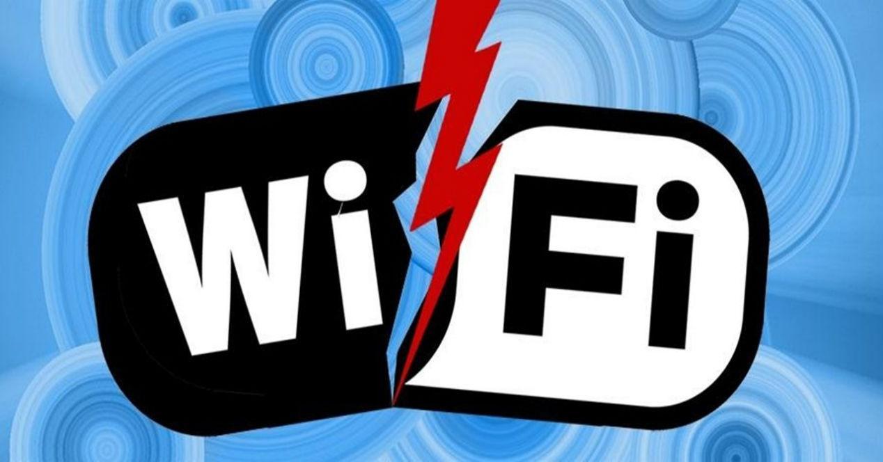 Cómo Hackear Una Red Wi Fi Desde Cero Con Estas Herramientas Gratis
