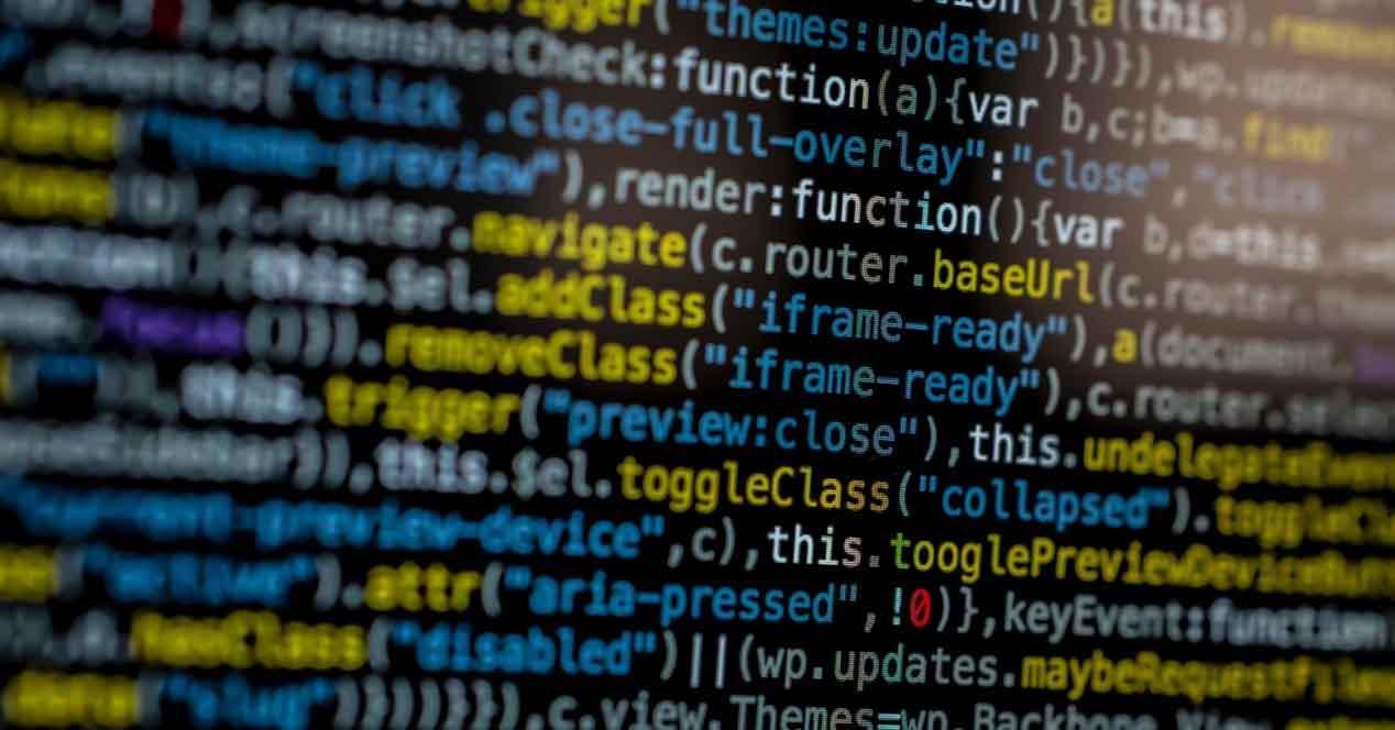 Evitar la entrada de malware en nuestros equipos