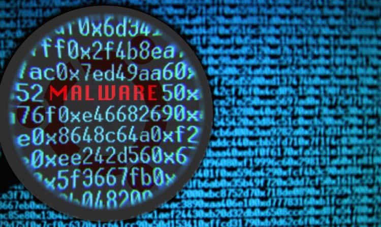 Extensión maliciosa de Chrome