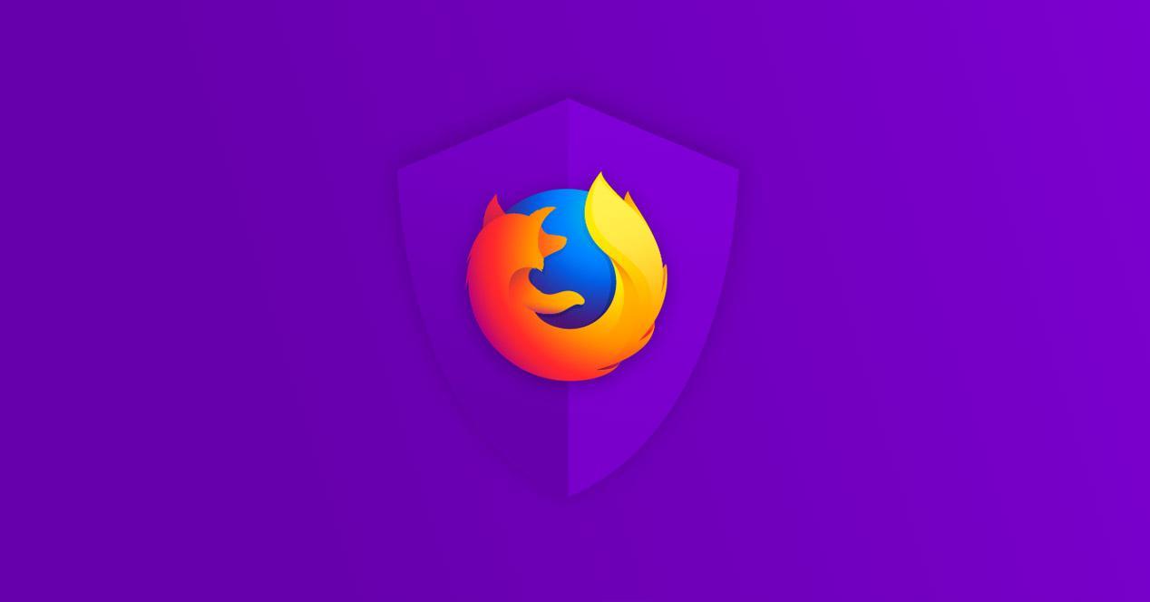 Firefox va a permitir borrar datos de telemetría