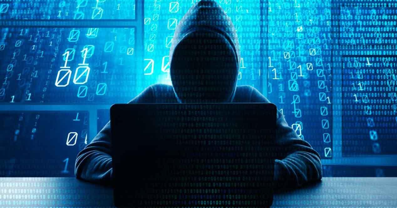 Sistemas hacking ético