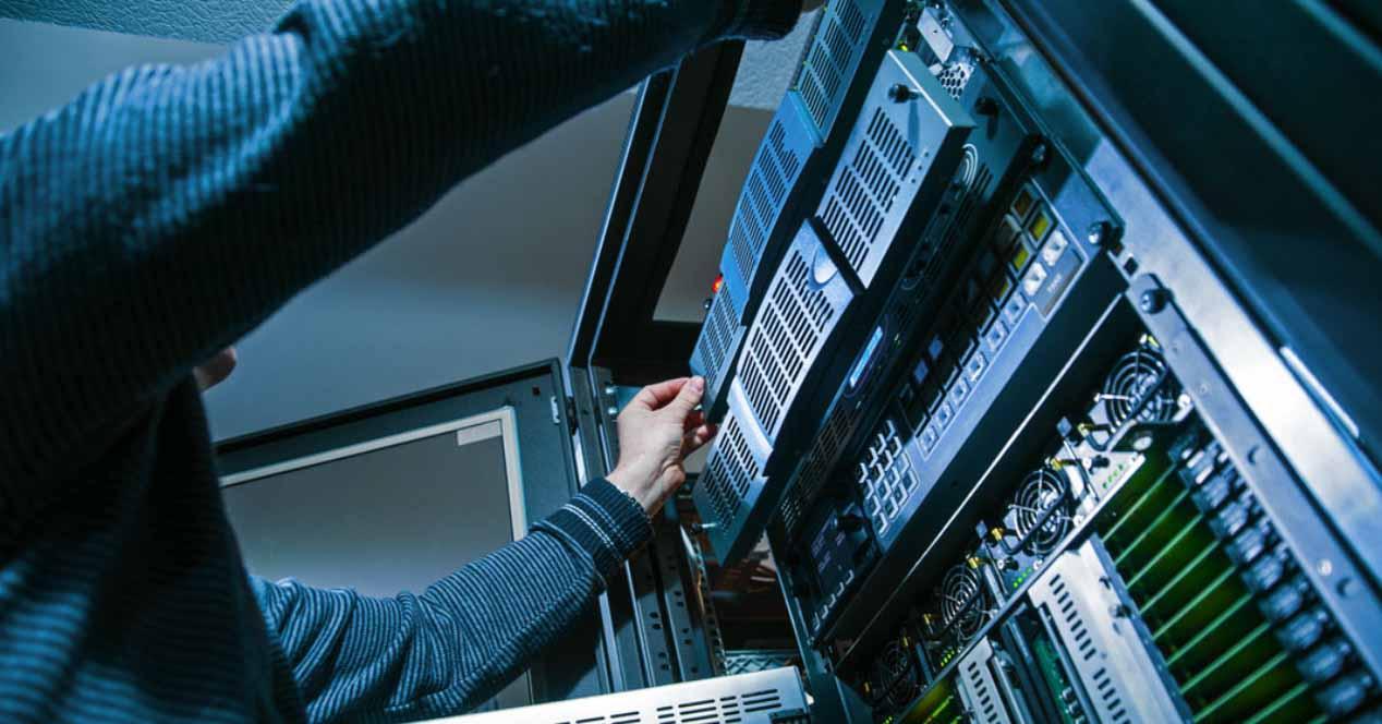 Consejos para mantener la seguridad en los servidores VPS