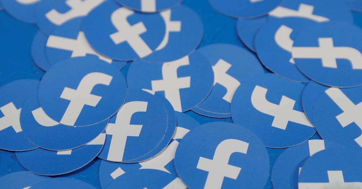 Mejorar la privacidad de Facebook