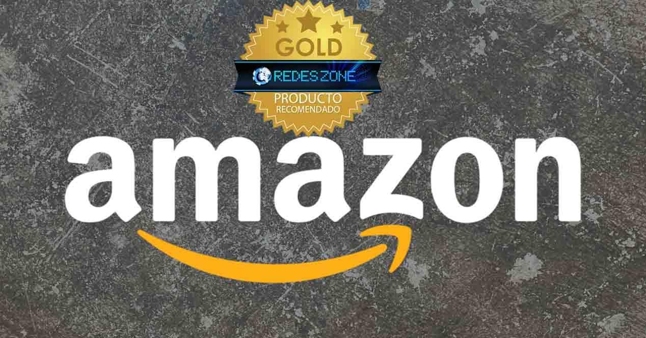 Ofertas en dispositivos de redes en Amazon