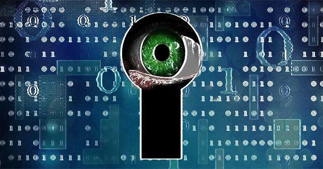 El peligro de una VPN gratis
