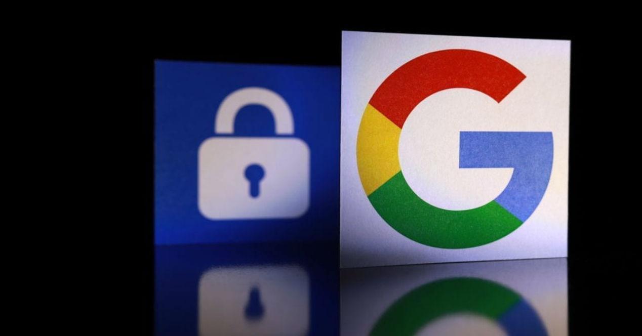 Un fallo de Google Fotos permitió la descarga de vídeos privados ajenos