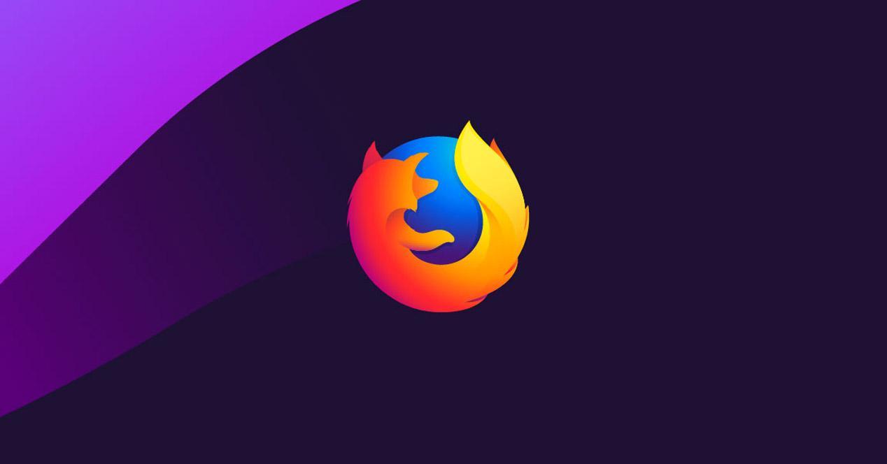 Problemas de conexión al instalar extensiones de Firefox