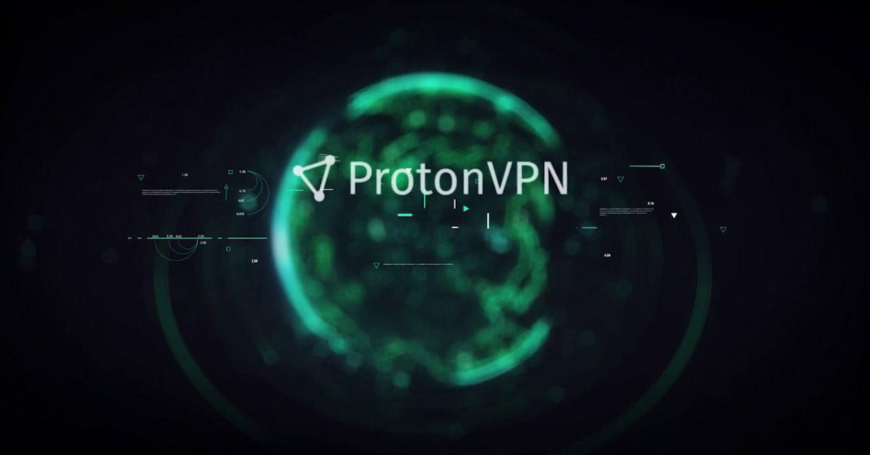 ProtonVPN pasa a ser de código abierto