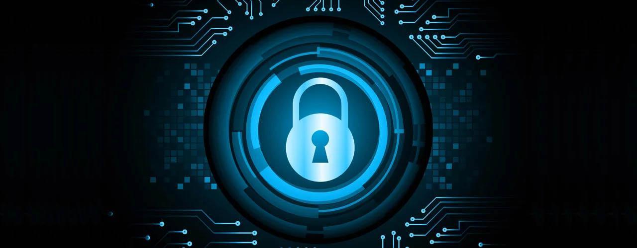 Robo de contraseñas por ransomware