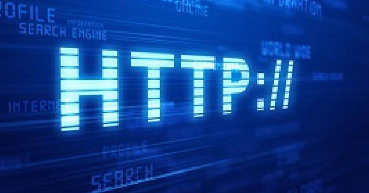 Redirección a sitios maliciosos