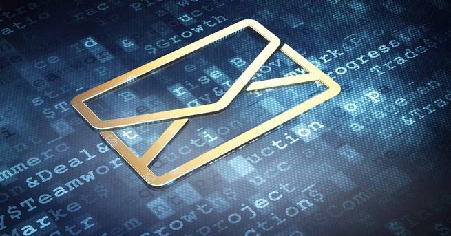 Seguridad de los archivos adjuntos
