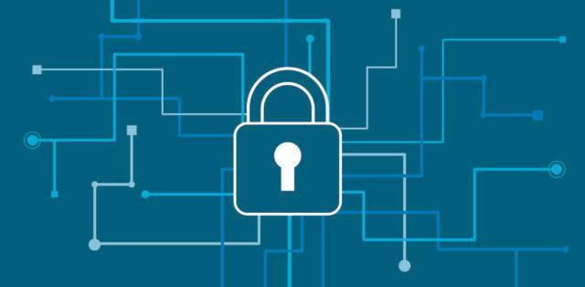 Säkerhet för IoT-utrustning