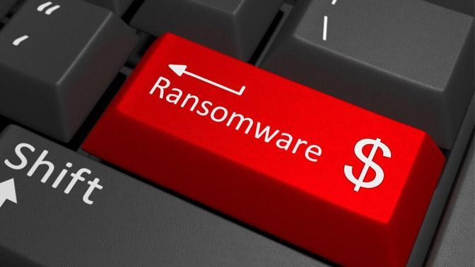 Consejos para protegernos del ransomware