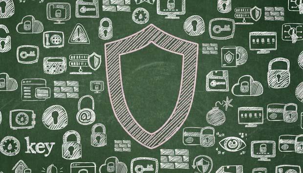 Consejos de seguridad frente al ransomware