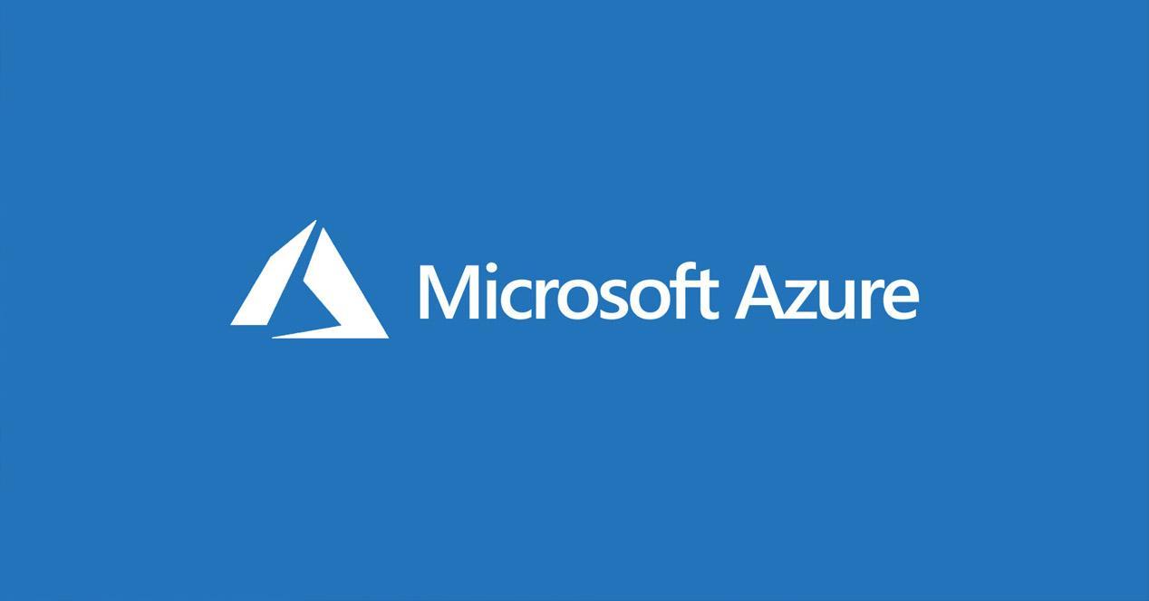 Vulnerabilidades en Microsoft Azure