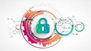 Los mejores escáneres de vulnerabilidades de 2019