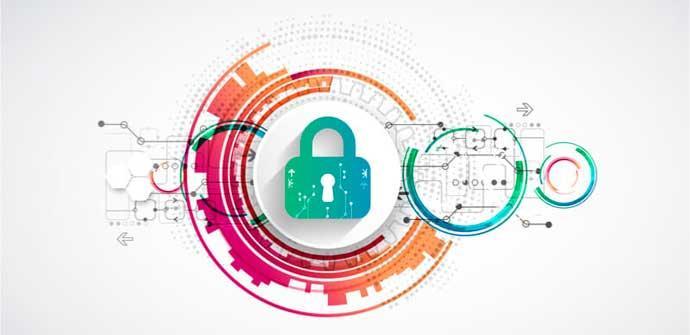 Seguridad y vulnerabilidades