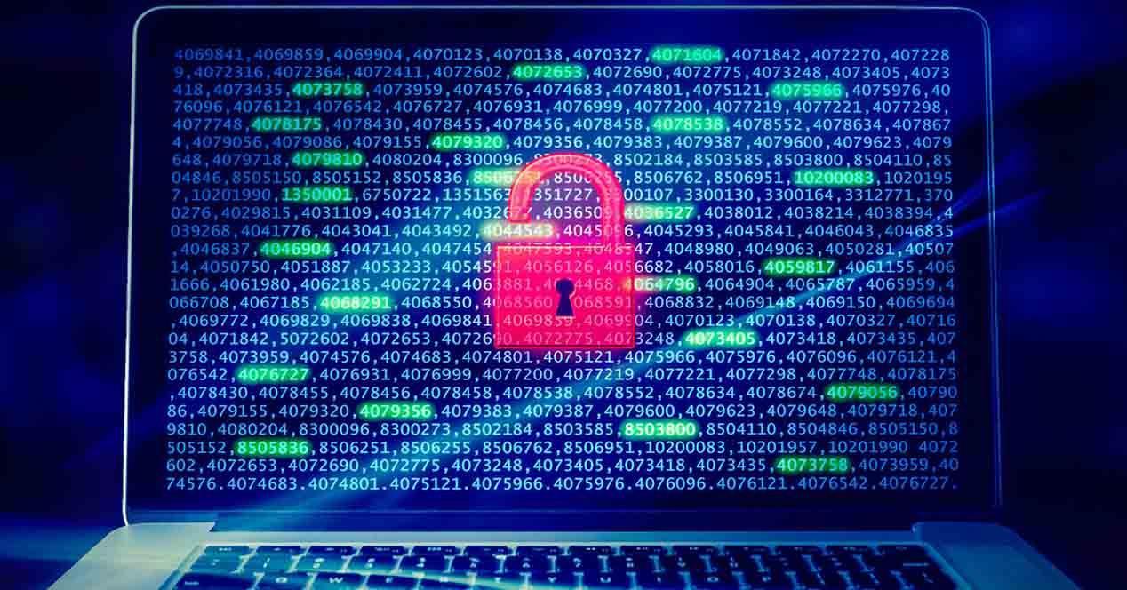 AZORult, el malware que llega con ProtonVPN