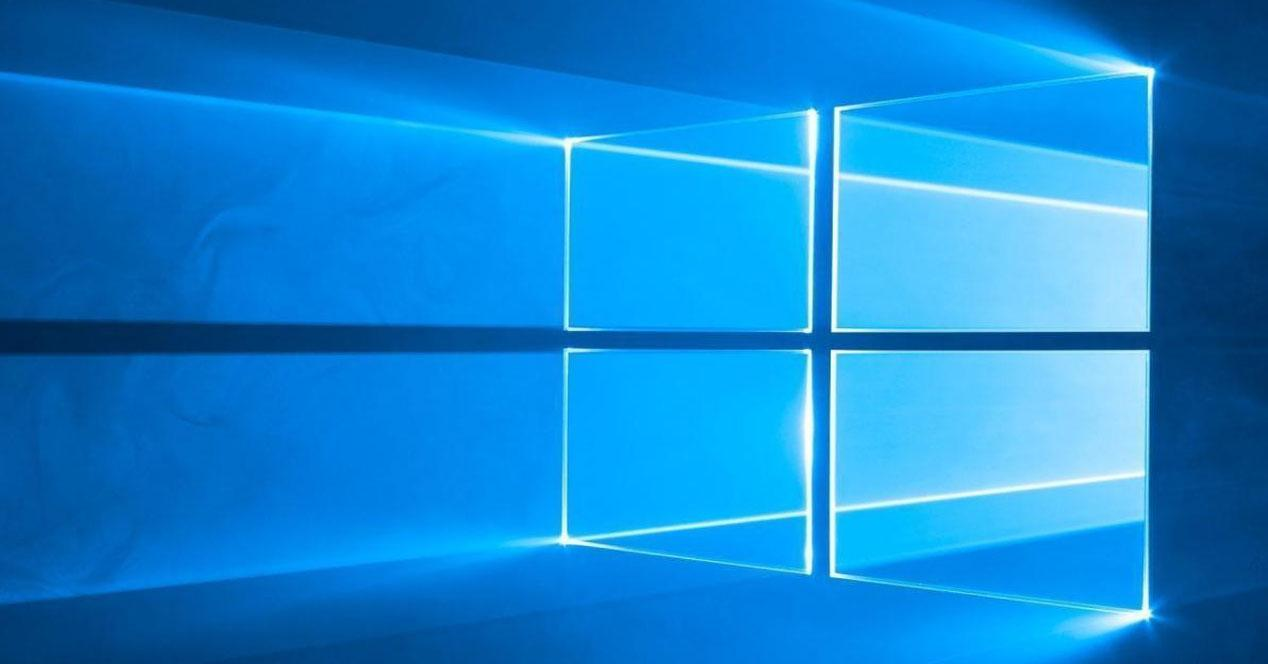Cambiar redes a privada en Windows