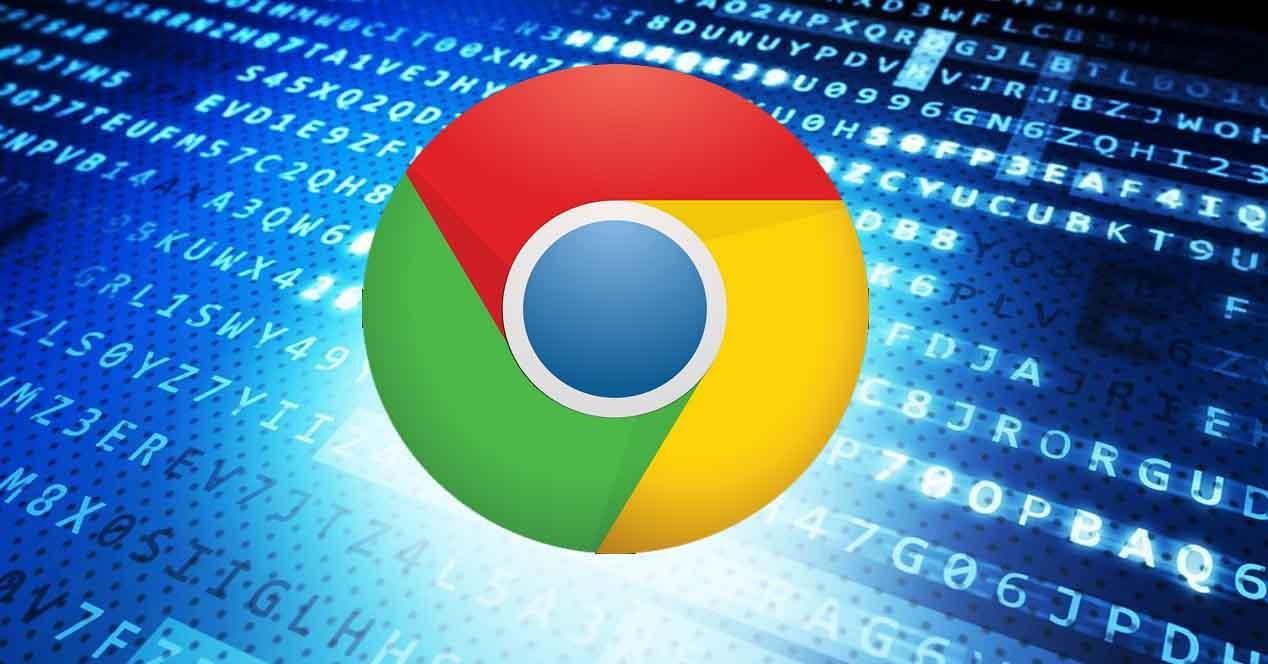 Chrome se carga la tienda Genesis