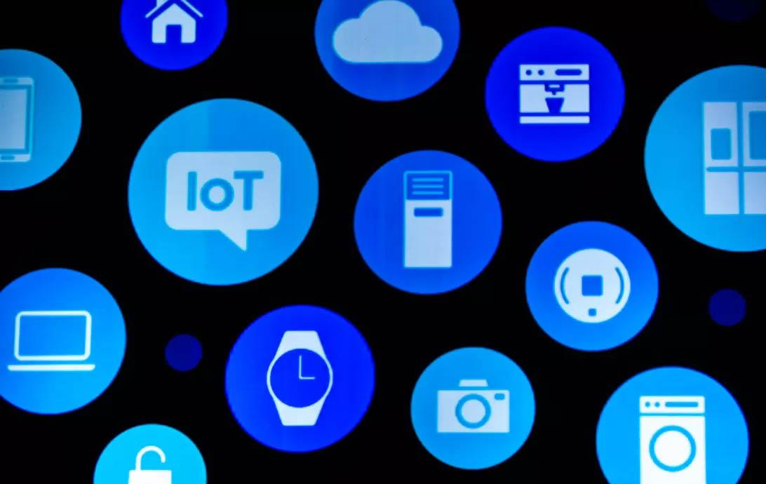 Equipos IoT