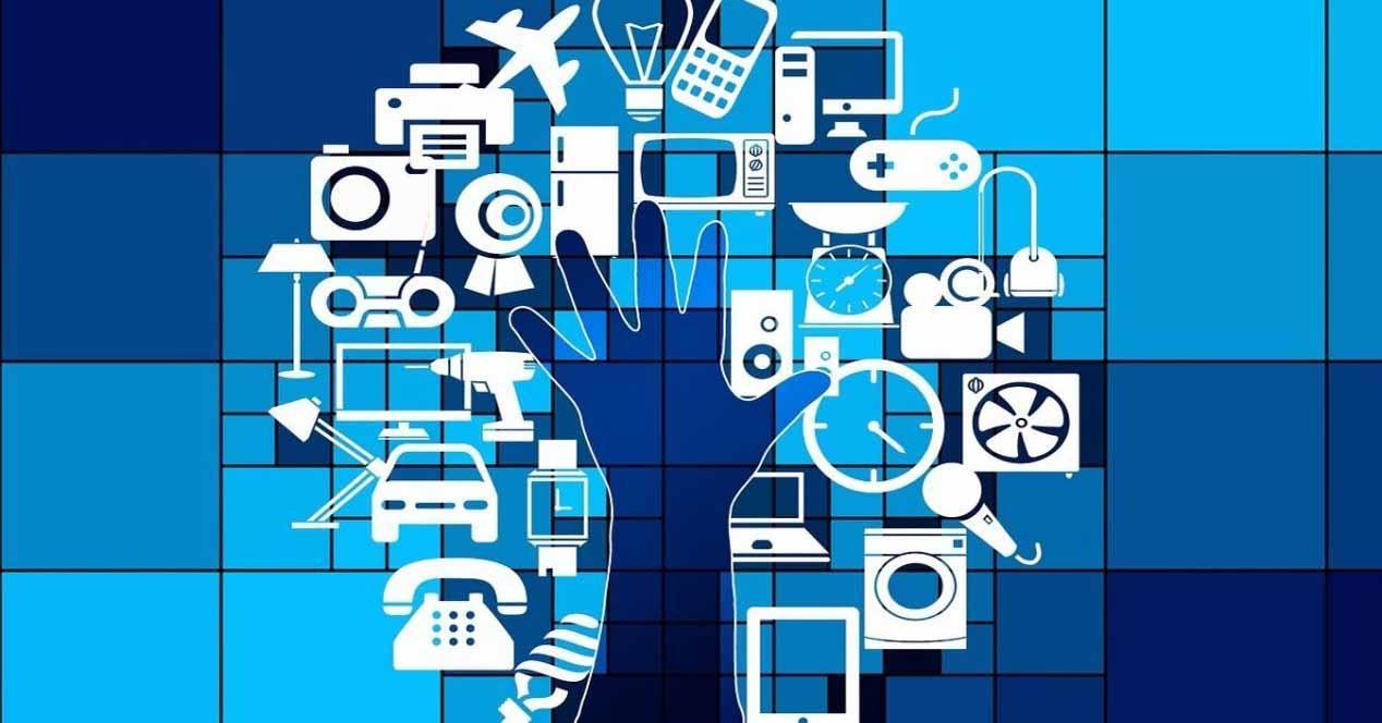 Honware para detectar vulnerabilidades IoT