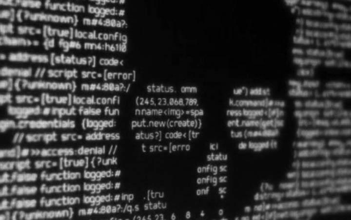 Ataques más peligrosos en la red