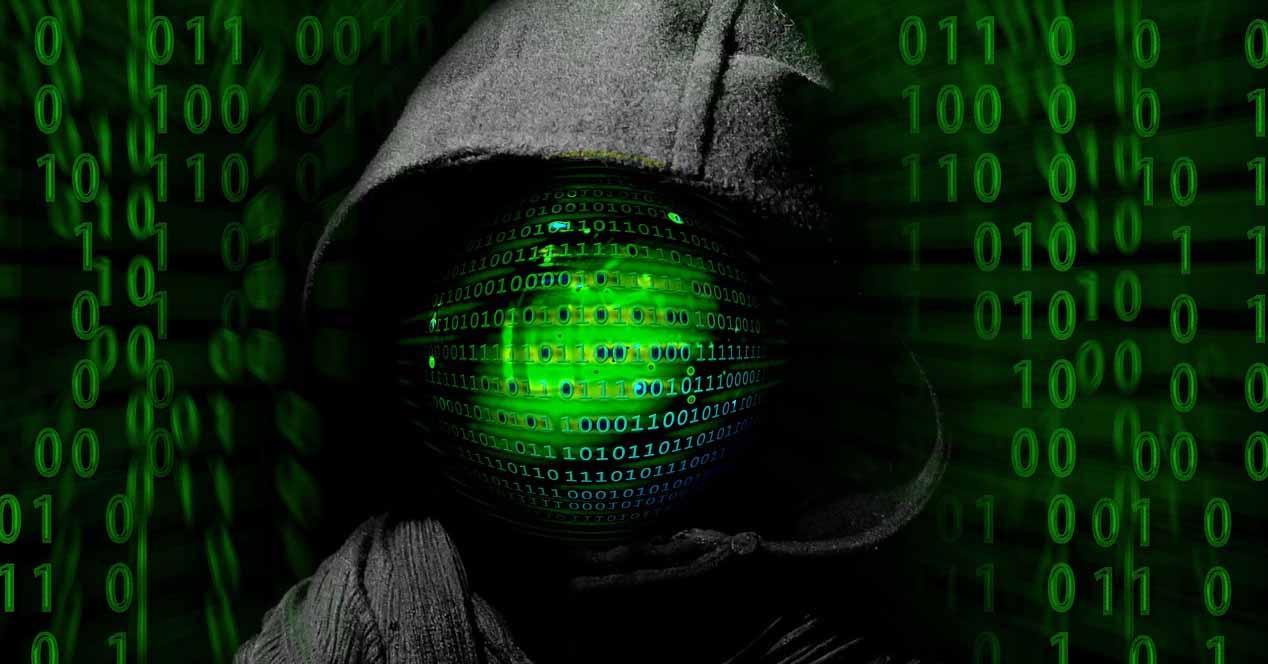 Navegadores para la Dark Web