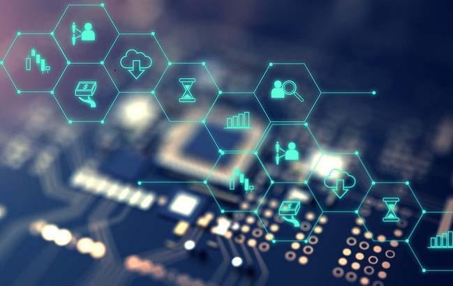 Problemas de seguridad en dispositivos IoT