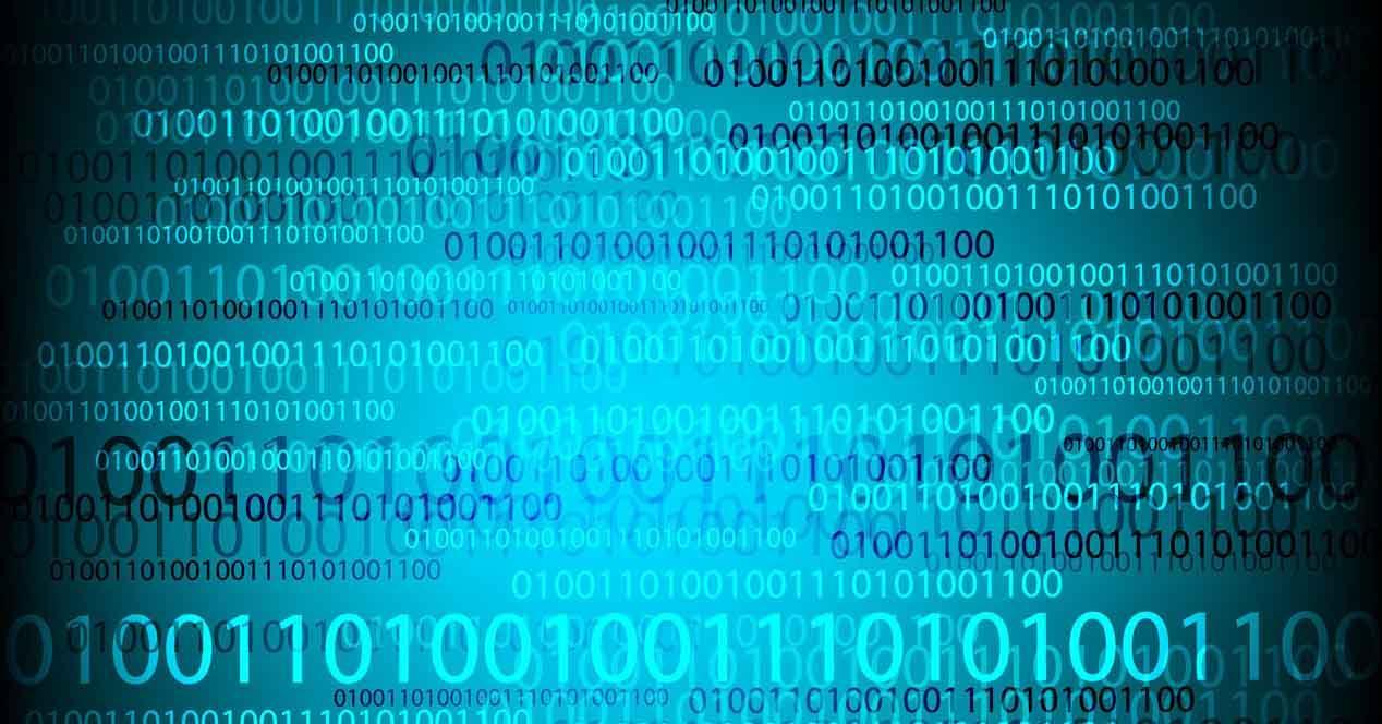 Problemas de seguridad al instalar programas crackeados