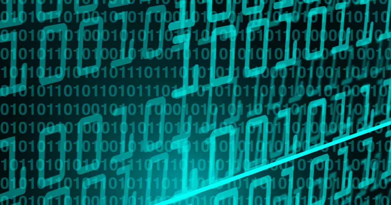 Programas de código abierto y la seguridad