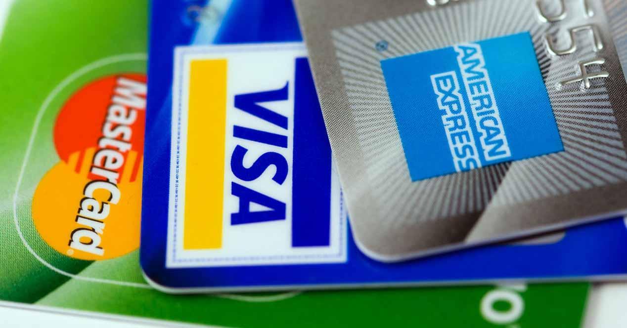 Seguridad de las cuentas bancarias