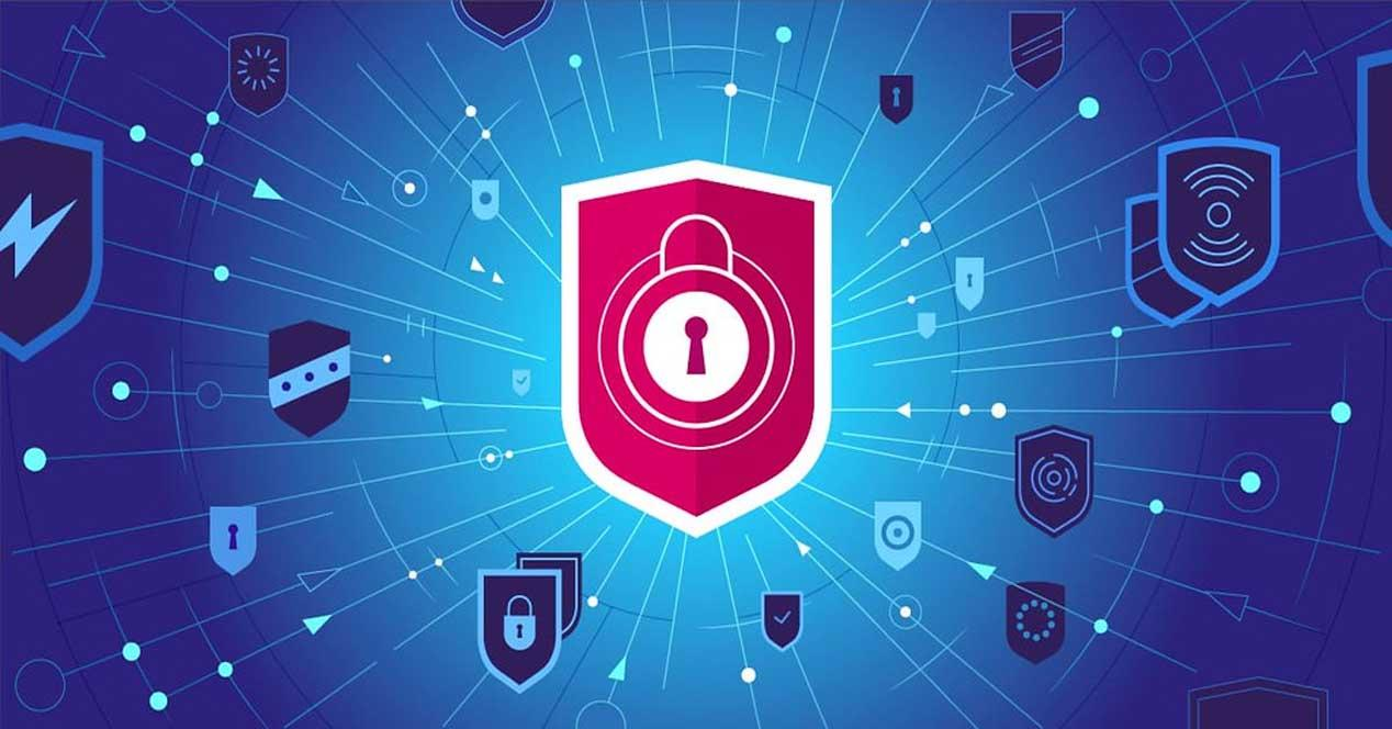 Casos reales del uso de VPN