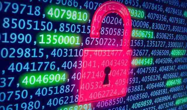 Qué pueden hacer con los datos robados en la red