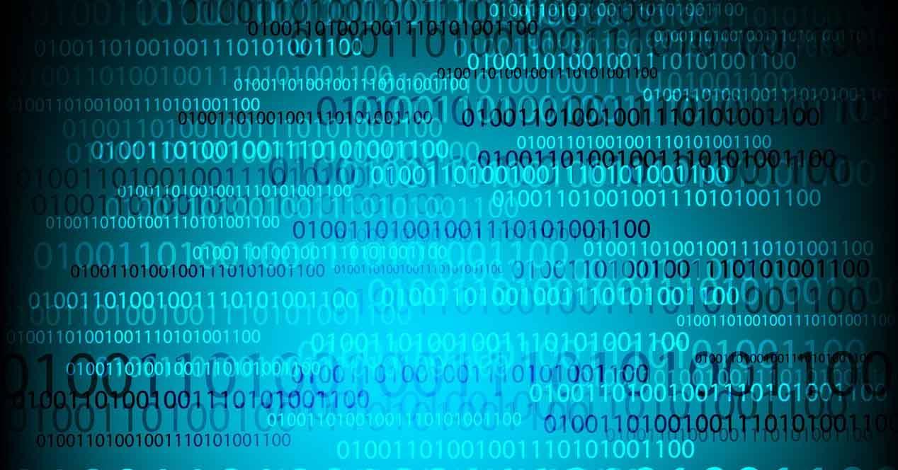 xHelper, el malware que regresa