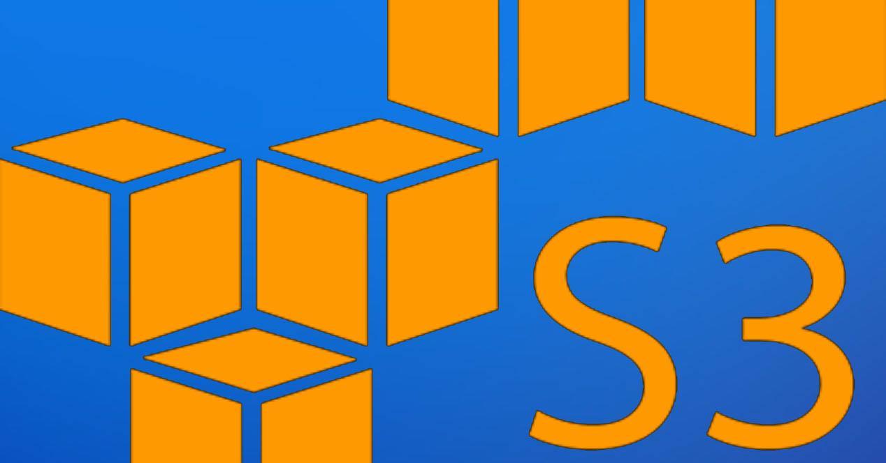 Problema de seguridad en Amazon S3