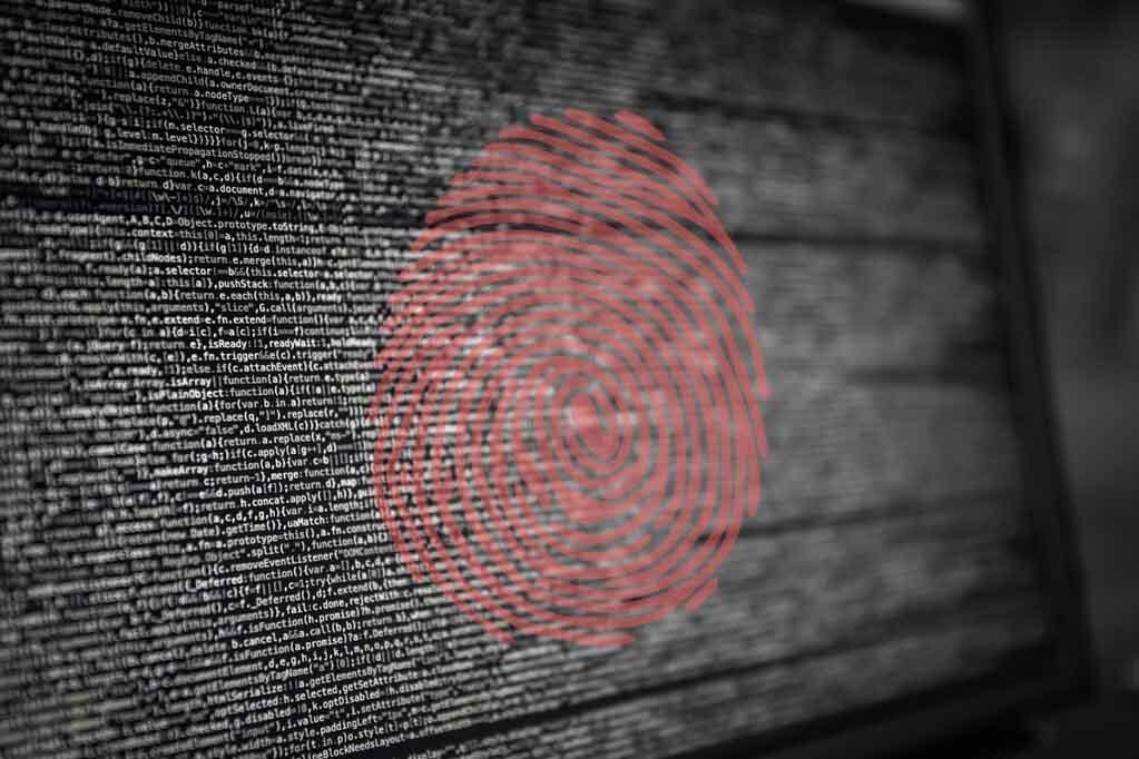 Evitar el robo de información