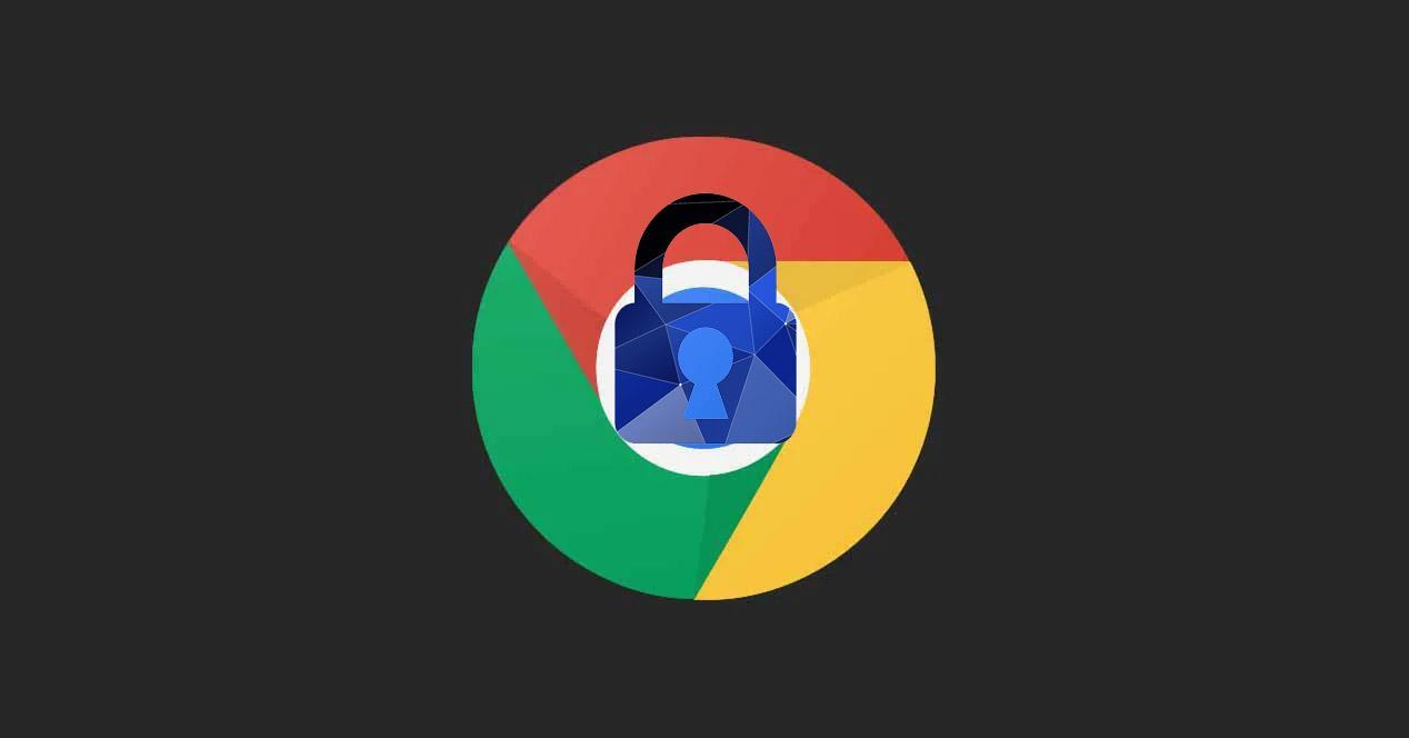 Extensiones para mejorar la privacidad en Chrome