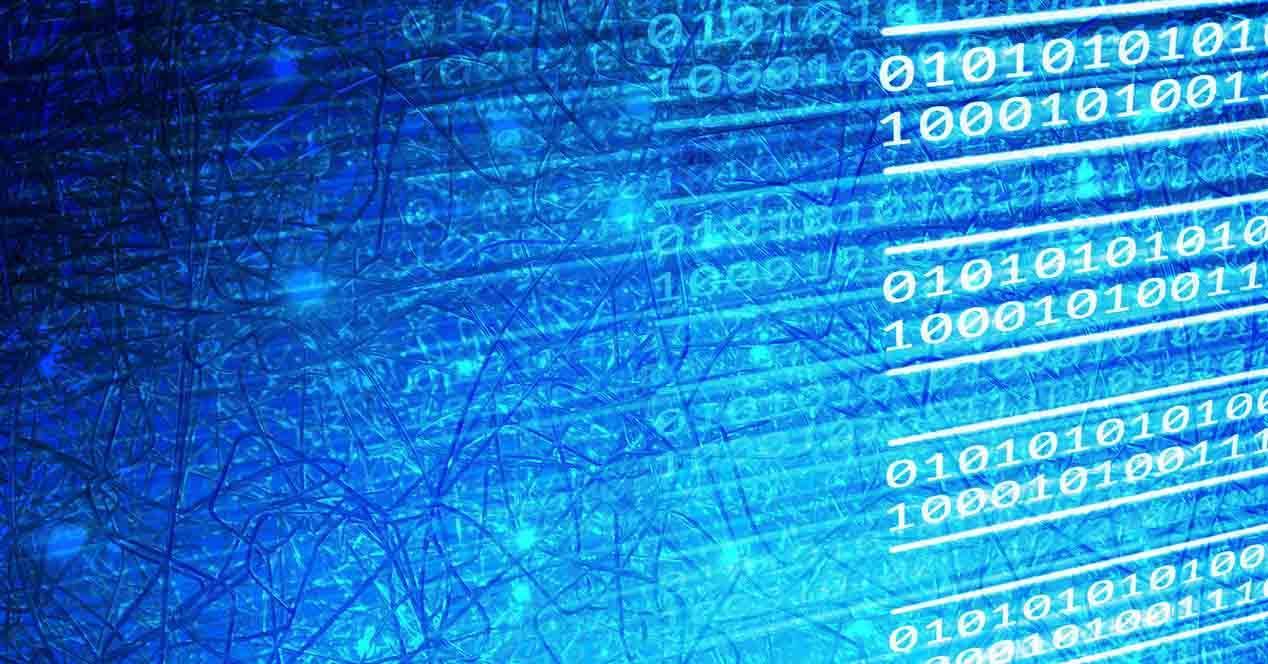 Fallos de seguridad en el código abierto