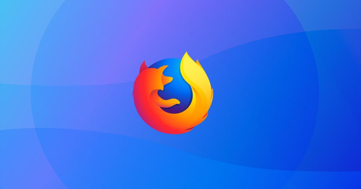 Firefox mejora la seguridad del gestor