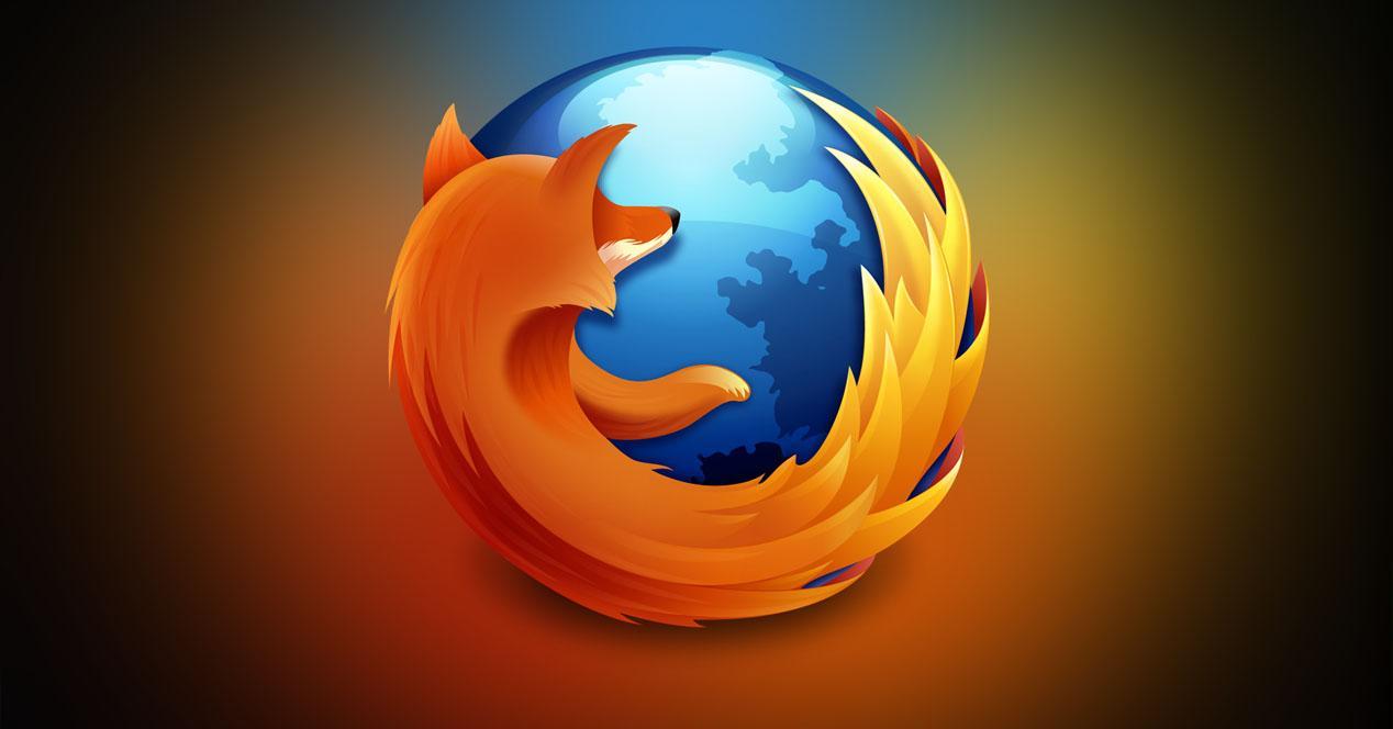 Firefox va a mejorar la privacidad