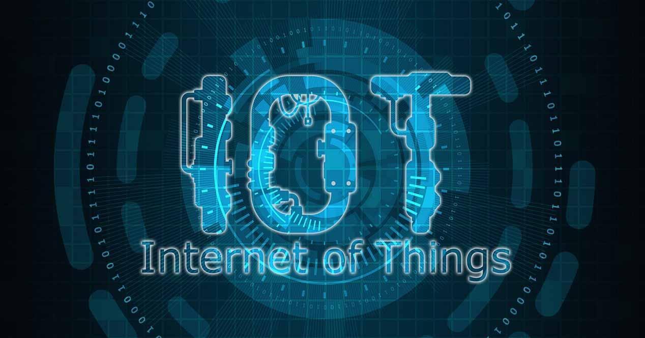 Consejos instalar dispositivos IoT