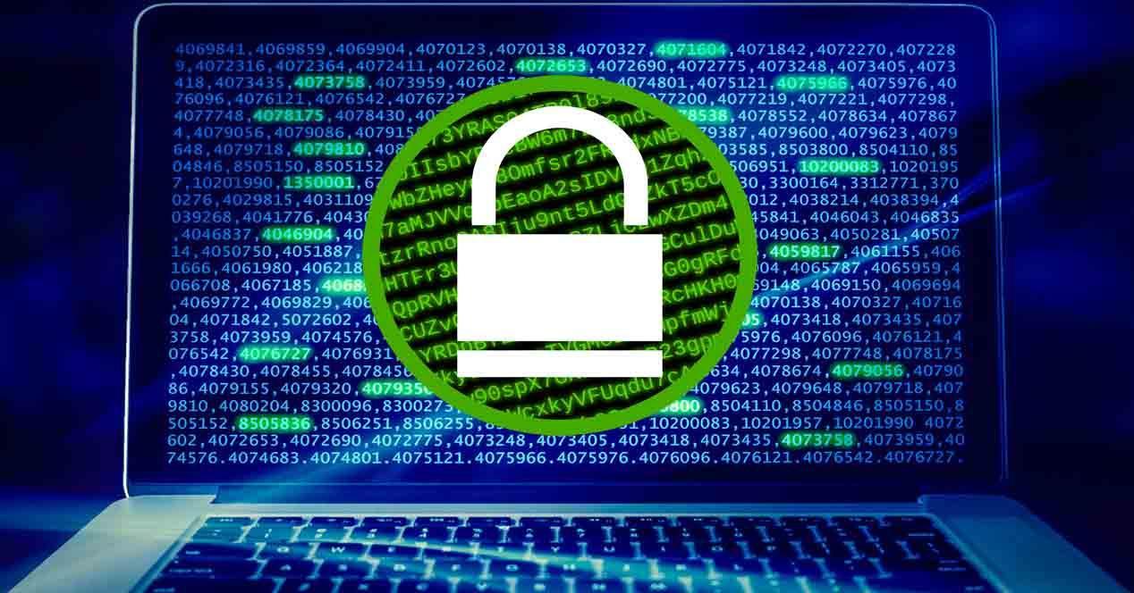 Problema con Let's Encrypt