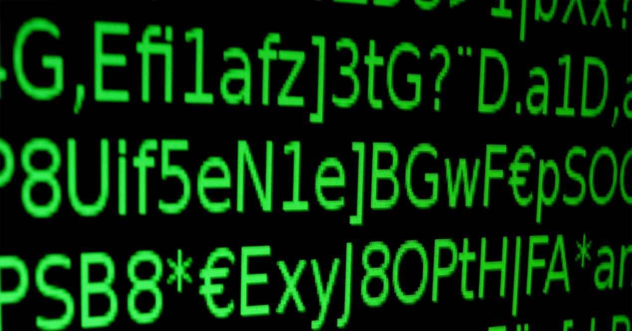 Nueva amenaza que es una botnet