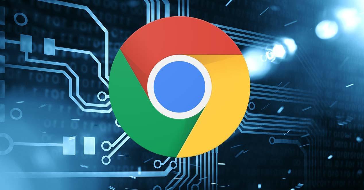 Chrome mejora la privacidad de las cookies
