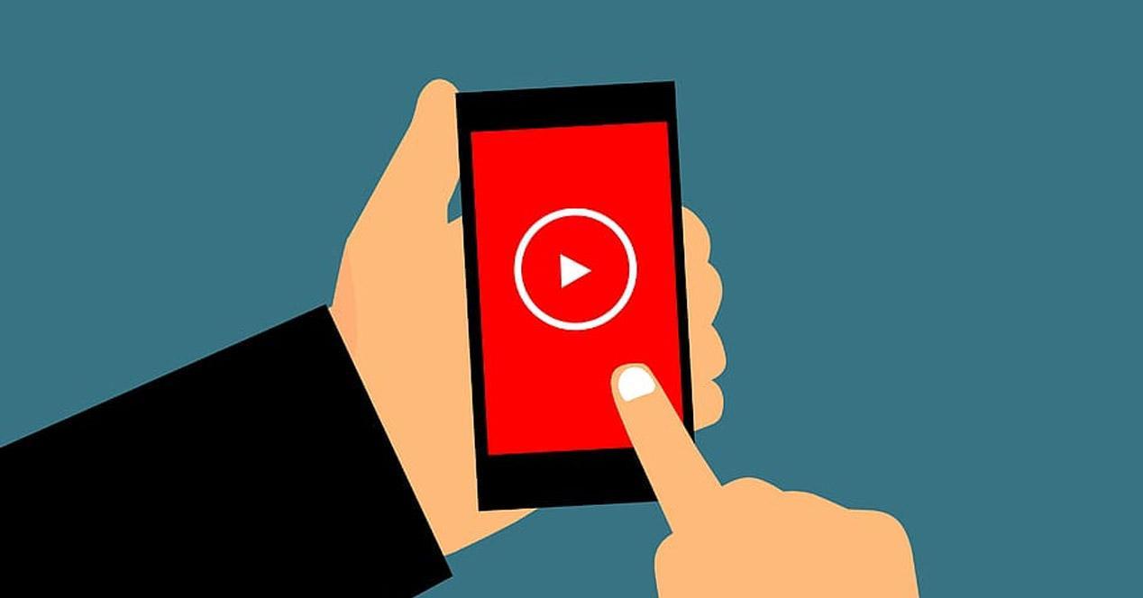 Mantener la seguridad de las cuentas en Streaming
