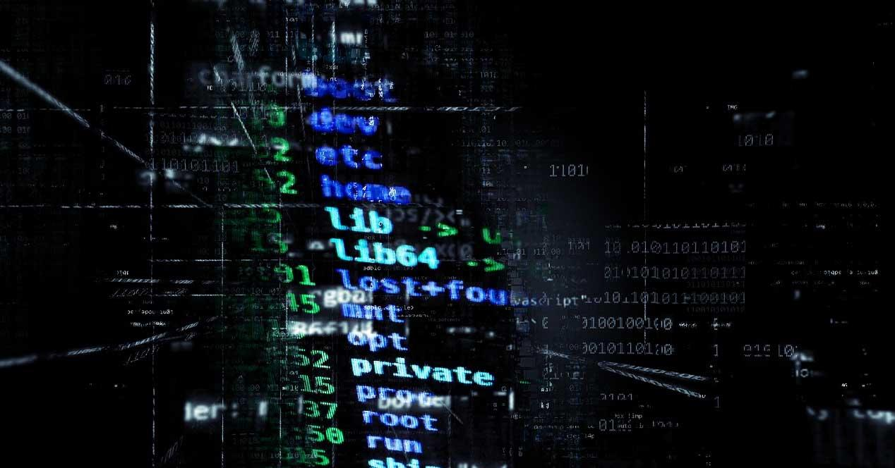 SIM hacking en España