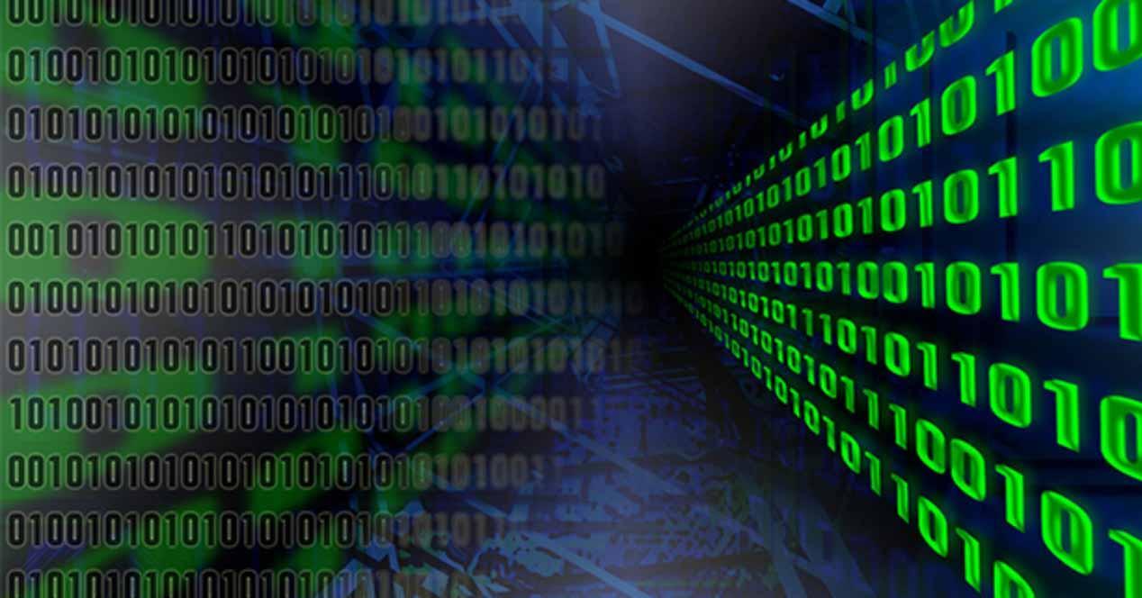 Vulnerabilidad en OpenWrt